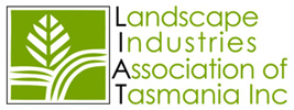 landscape industries association of tasmania