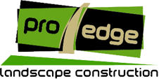 prod edge landscaping construction